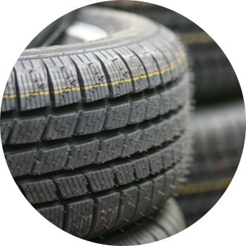 Tire Rama Tires Auto Repair Locations In Wyoming
