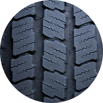 Retread Tires in Fort Mill, SC