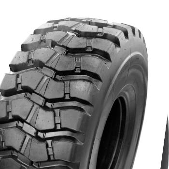 Firestone Tires Near Me >> North Babylon Ny Location Information Firestone Sky Stores