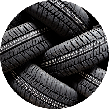 Tires in Brampton, ON