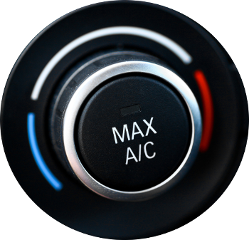 Car A/C Repair in Des Moines, IA