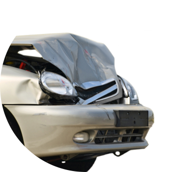 Collision Repair in Elkridge, MD