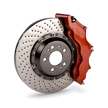 Brake Repair in Odenton, MD