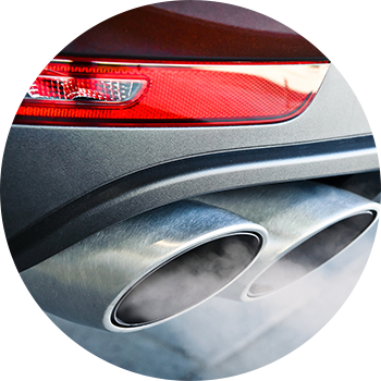 Custom Exhausts in New Bloomfield, PA