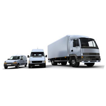 Fleet Services in Springfield, VA