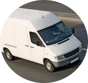 Fleet Van Service in Olathe, KS