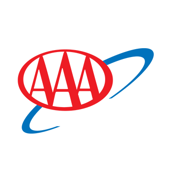 AAA Approved Auto Repair in Redwood City, CA