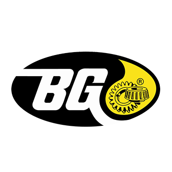 BG Products in Belgium, WI