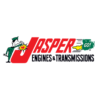 JASPER Engines & Transmissions in Abilene, KS