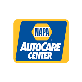 NAPA AutoCare Center in Pinson, AL