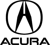 Acura Repair in Marietta, GA