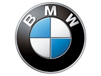 BMW Repair in Marietta, GA