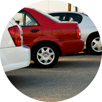 Used Cars in Morehead City, NC