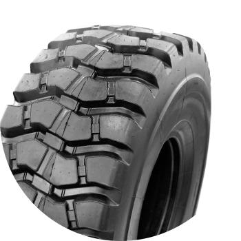 Commercial Tires in Lakeport, CA