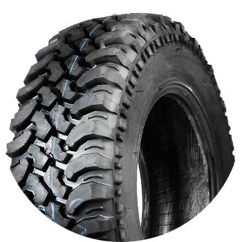 Specialty Tires in Greenwood