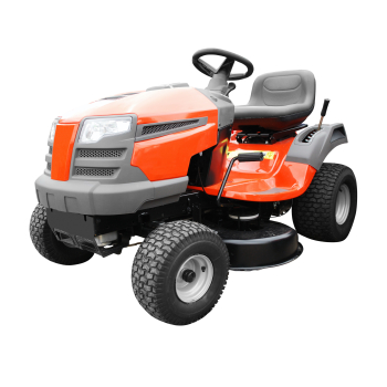 Lawn Mower Tires & Repairs in Nashotah, WI