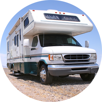 RV Tires in Peoria, IL