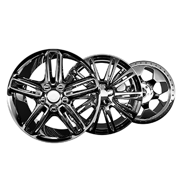 Wheels Sioux Falls, SD Brandon, SD Hartford, SD | Bargain ...