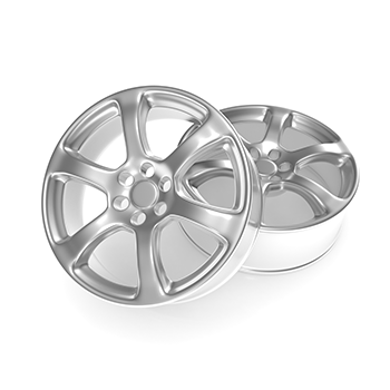 Used Rims For Sale Near Me >> Used Tires Wheels Adrian Mi Vulcan Tire