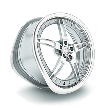 Wheel Repair in Norwalk, CA