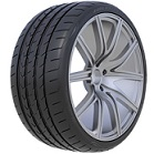 Federal Racing Tires Evolution ST-1
