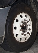 Commercial Tires in Dade City, FL
