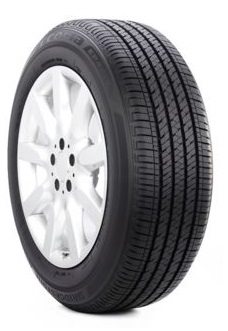 Featured Tire - Bridgestone Ecopia in Edwardsville, IL