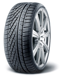 Car & Light Truck Tires