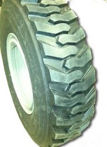 Radial 240 R4 Tires in Fort Plain, NY
