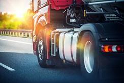 Mobile Tire Service In Jacksonville Fl St Johns Fl Davis Tire