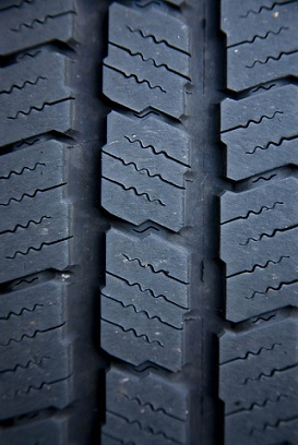 Retread Tires in Fort Plain, NY