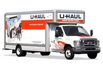 U-Haul Rentals in Wichita, KS