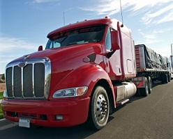 Commercial Tires in West Sacramento, CA