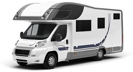 RV Repairs in New Smyrna, FL