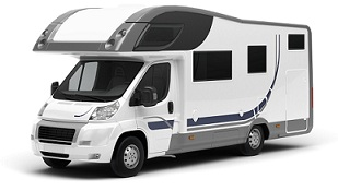 RV & Trailer Tires in Beaverton, OR