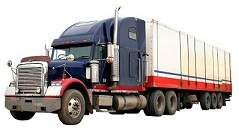 Heavy Truck Repair & Alignments in Owen Sound, ON