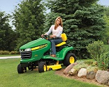 Lawn mower tires in Canajoharie , NY