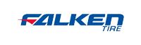 Falken Tires in Caldwell, NJ
