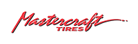Tire Brands in Porter, TX