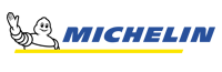 MICHELIN AG Logo