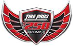Tire Pros - $250 Promise
